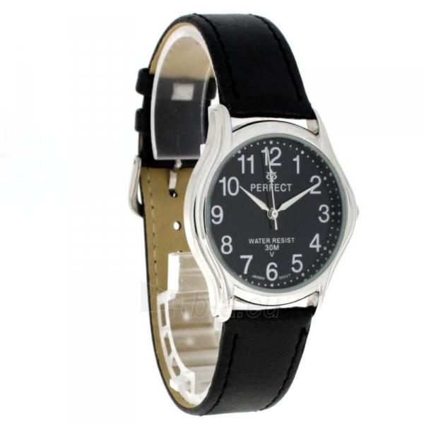 Universalus laikrodis PERFECT PRF-K16-019 Paveikslėlis 2 iš 5 310820008507