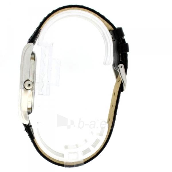 Universalus laikrodis PERFECT PRF-K16-019 Paveikslėlis 4 iš 5 310820008507