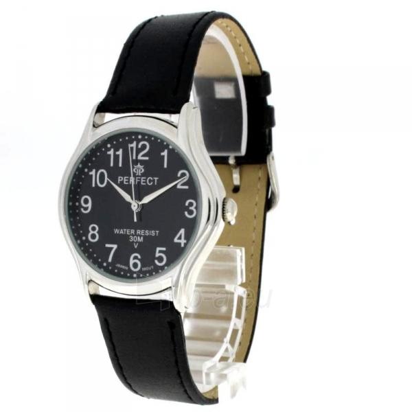 Universalus laikrodis PERFECT PRF-K16-019 Paveikslėlis 5 iš 5 310820008507