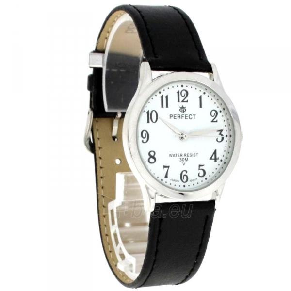 Universalus laikrodis PERFECT PRF-K16-020 Paveikslėlis 2 iš 5 310820008509