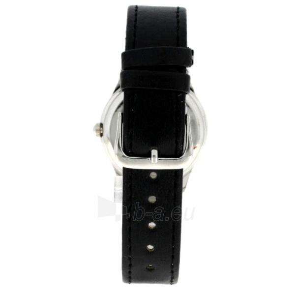 Universalus laikrodis PERFECT PRF-K16-020 Paveikslėlis 3 iš 5 310820008509