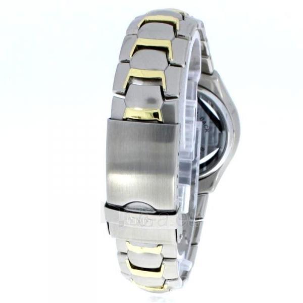 Universalus laikrodis Q&Q 5146-401Y Paveikslėlis 2 iš 5 310820086160