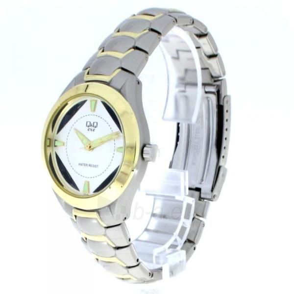 Universalus laikrodis Q&Q 5146-401Y Paveikslėlis 4 iš 5 310820086160
