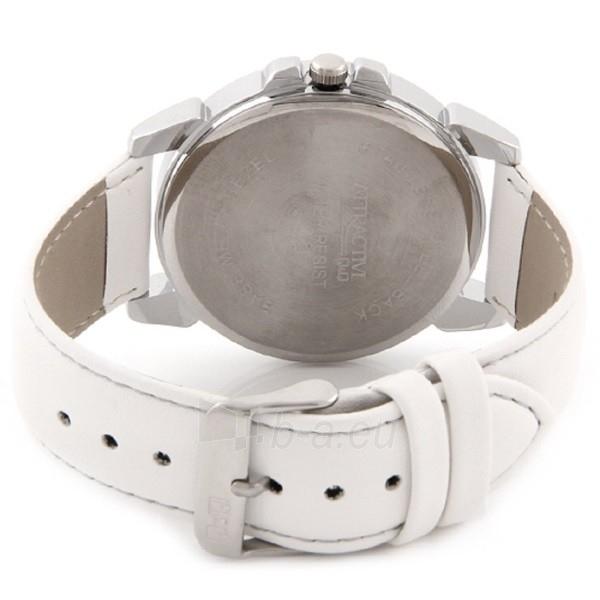 Universalus laikrodis Q&Q Atractive DA06J311Y Paveikslėlis 2 iš 2 310820008478