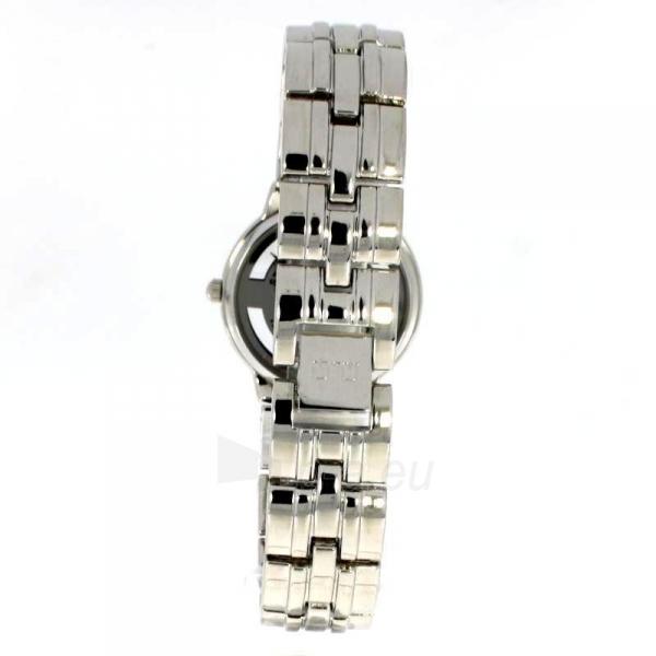 Universalus laikrodis Q&Q G178-201 Paveikslėlis 3 iš 5 310820008512
