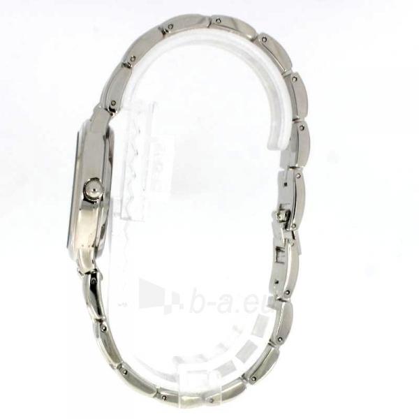 Universalus laikrodis Q&Q G178-201 Paveikslėlis 4 iš 5 310820008512