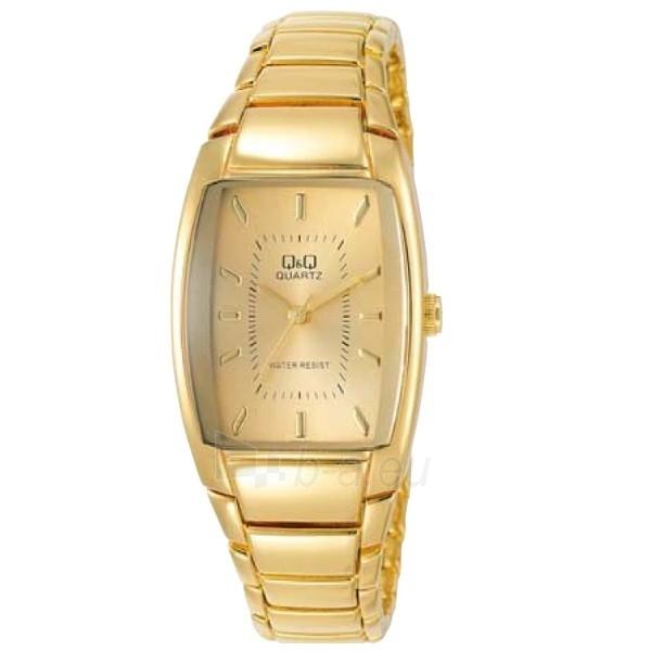 Universalus laikrodis Q&Q GE82-010 Paveikslėlis 1 iš 1 30100800874
