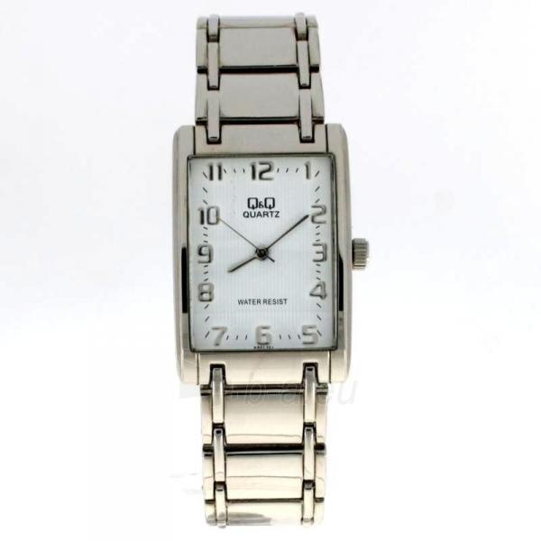 Universalus laikrodis Q&Q GG54-204Y Paveikslėlis 1 iš 7 310820008568