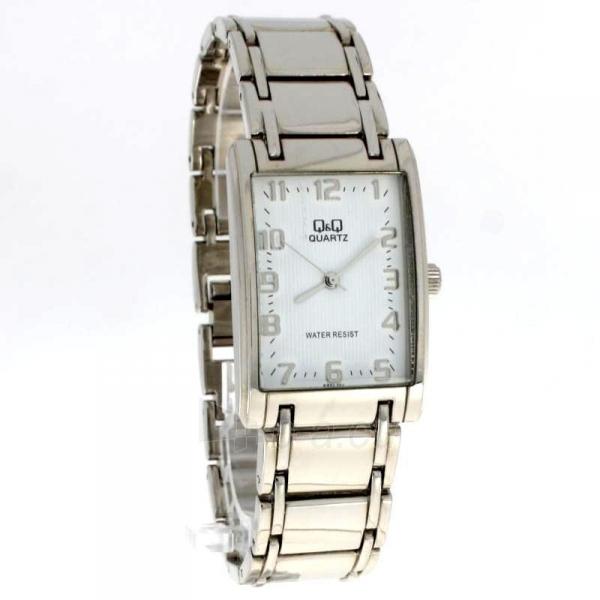 Universalus laikrodis Q&Q GG54-204Y Paveikslėlis 2 iš 7 310820008568
