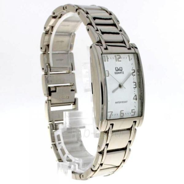 Universalus laikrodis Q&Q GG54-204Y Paveikslėlis 3 iš 7 310820008568