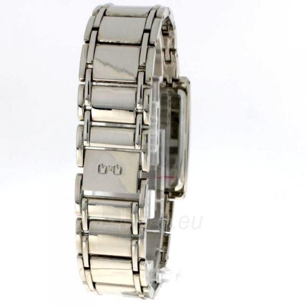 Universalus laikrodis Q&Q GG54-204Y Paveikslėlis 4 iš 7 310820008568