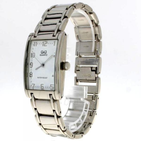 Universalus laikrodis Q&Q GG54-204Y Paveikslėlis 6 iš 7 310820008568