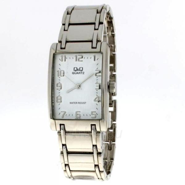 Universalus laikrodis Q&Q GG54-204Y Paveikslėlis 7 iš 7 310820008568