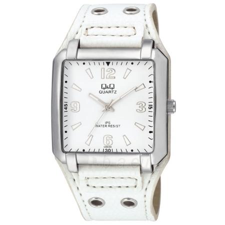 Universalus laikrodis Q&Q GS60J304Y Paveikslėlis 1 iš 1 30100800875