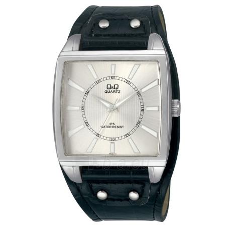 Universalus laikrodis Q&Q GS66J311Y Paveikslėlis 1 iš 1 30100800876