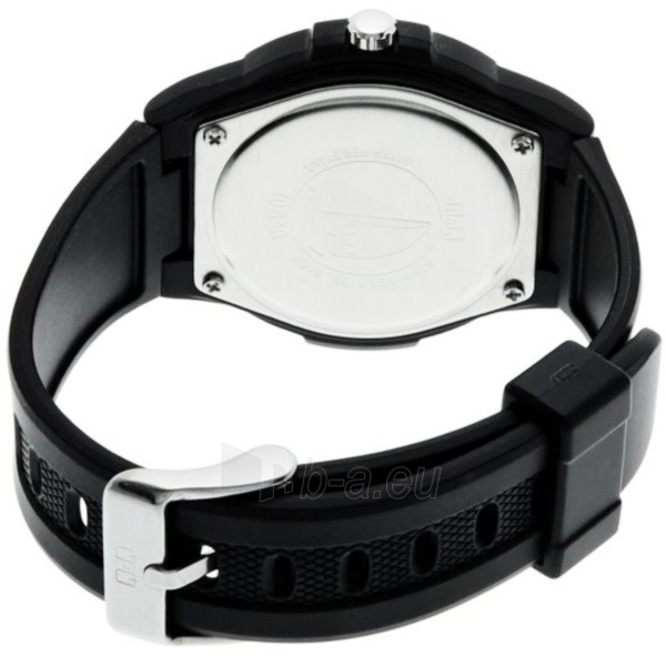 Universalus laikrodis Q&Q GW36J001Y Paveikslėlis 2 iš 3 310820008489