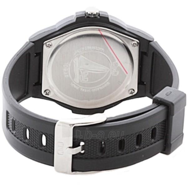 Universalus laikrodis Q&Q GW36J006Y Paveikslėlis 2 iš 3 30100800878