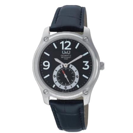 Universalus laikrodis Q&Q Q606J305Y Paveikslėlis 1 iš 1 30100800883