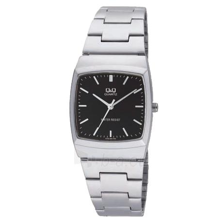 Universalus laikrodis Q&Q Q722-202Y Paveikslėlis 1 iš 1 30100800887