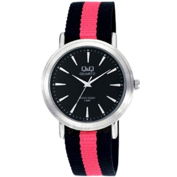 Universalus laikrodis Q&Q Q752J322Y Paveikslėlis 1 iš 3 30100800889