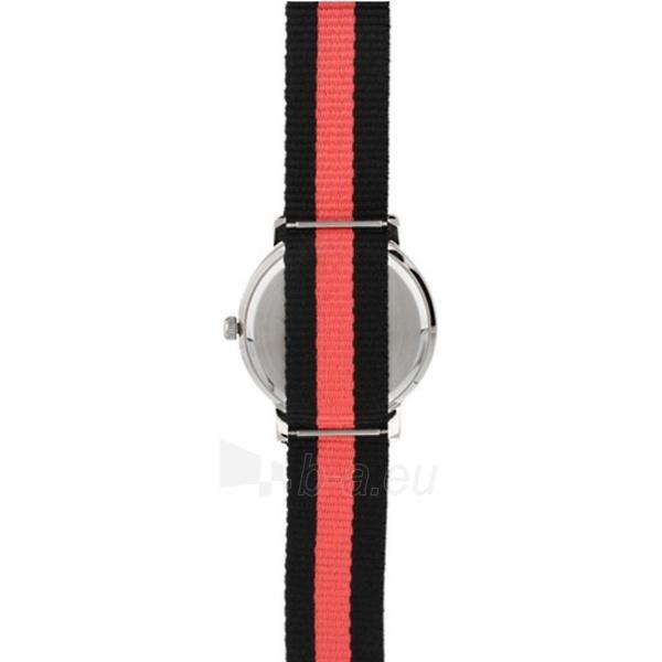 Universalus laikrodis Q&Q Q752J322Y Paveikslėlis 3 iš 3 30100800889
