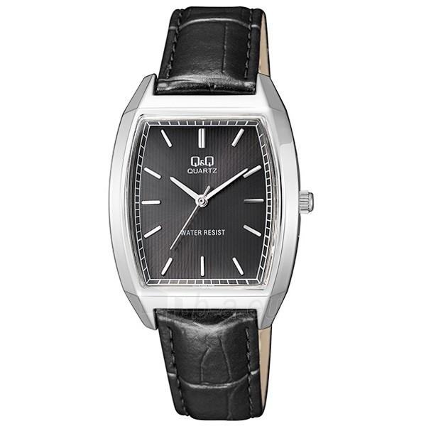 Universalus laikrodis Q&Q QA18J302Y Paveikslėlis 1 iš 1 310820085735