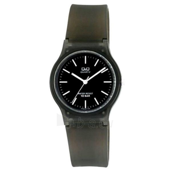 Universalus laikrodis Q&Q VP46J037Y Paveikslėlis 1 iš 4 30100800891