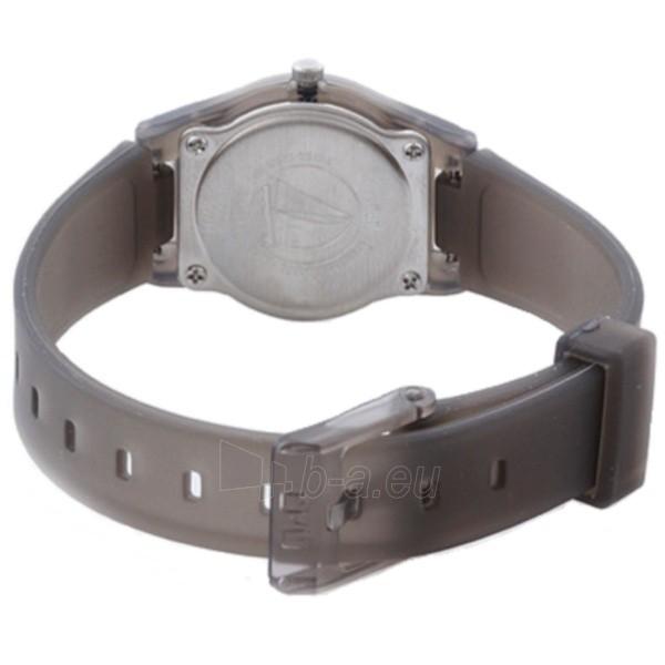 Universalus laikrodis Q&Q VP46J037Y Paveikslėlis 2 iš 4 30100800891