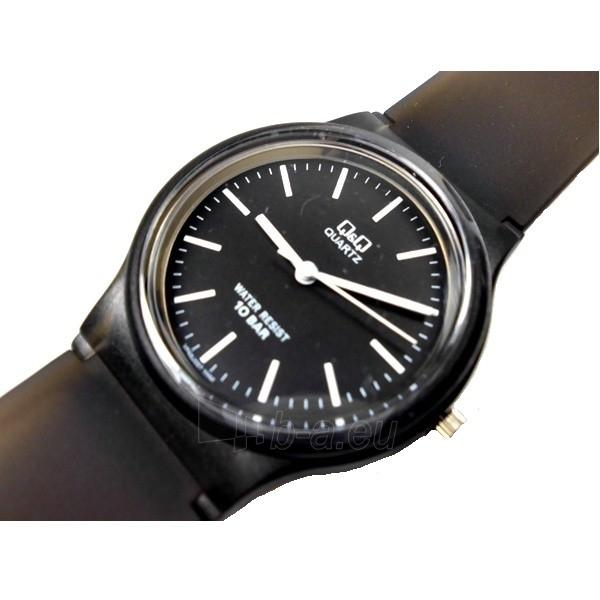 Universalus laikrodis Q&Q VP46J037Y Paveikslėlis 4 iš 4 30100800891