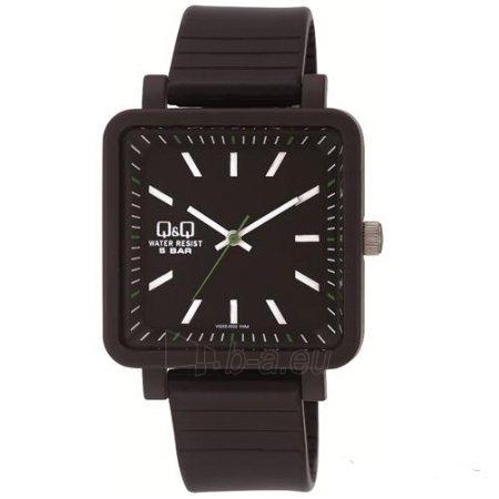 Universalus laikrodis Q&Q VQ92J002Y Paveikslėlis 1 iš 1 30100800894