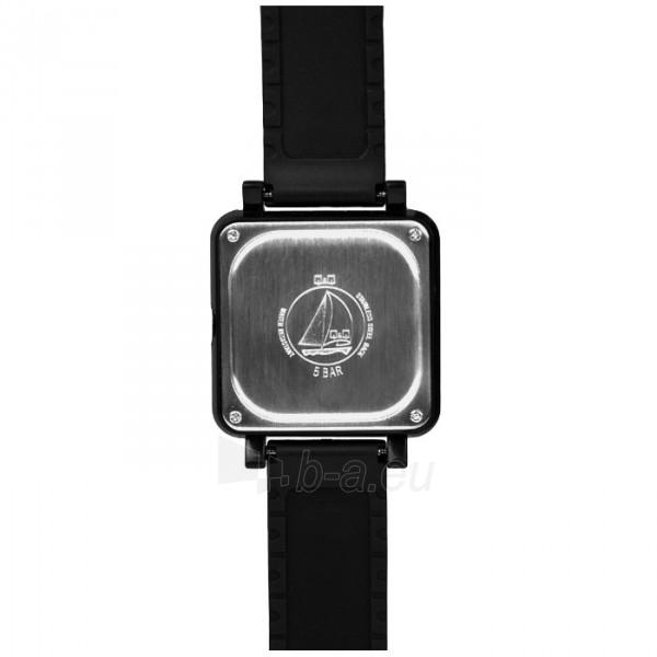 Universalus laikrodis Q&Q VQ92J008Y Paveikslėlis 2 iš 4 30100800895
