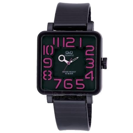 Universalus laikrodis Q&Q VR06J003Y Paveikslėlis 1 iš 1 30100800897