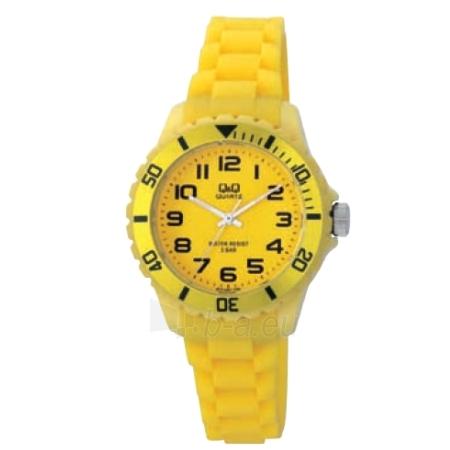 Universalus laikrodis Q&Q Z101J007Y Paveikslėlis 1 iš 1 30100800904