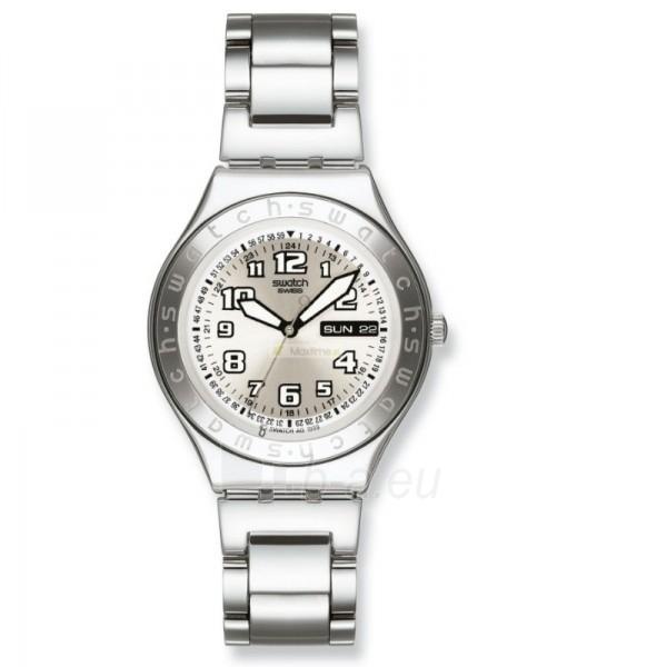 Universalus laikrodis Swatch YGS716GX Paveikslėlis 1 iš 1 30100800911