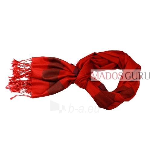 Universal scarf MSL228 Paveikslėlis 1 iš 2 30063100198