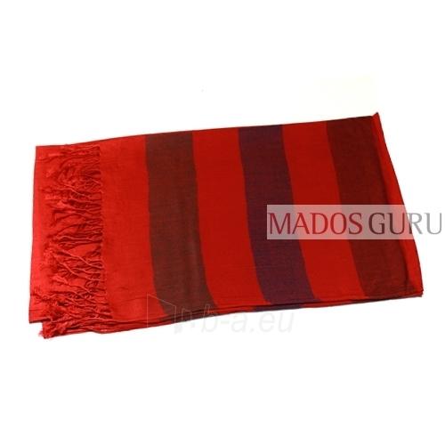 Universal scarf MSL228 Paveikslėlis 2 iš 2 30063100198