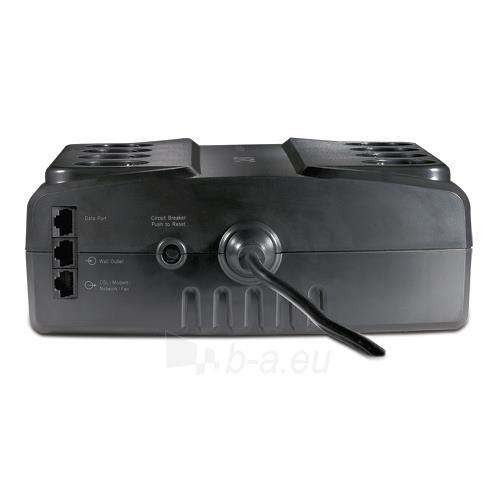 APC Back-UPS ES 700VA Paveikslėlis 1 iš 1 250254301053