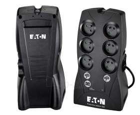 EATON Protection Station 500VA 250W Paveikslėlis 1 iš 1 250254300579