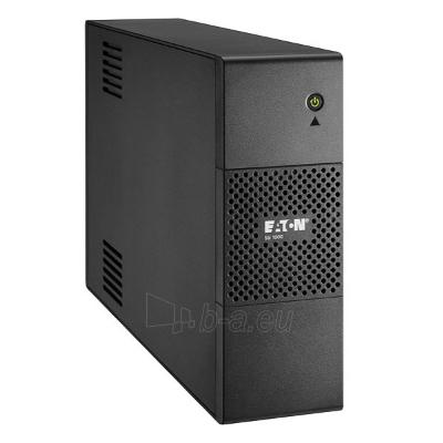 EATON USV 5S 1500i Paveikslėlis 4 iš 5 250254300610