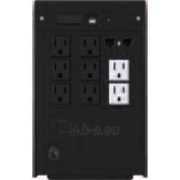 Liebert PSA 1000VA (600W) 230V UPS Paveikslėlis 2 iš 2 250254300321