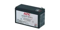 APC Replacement Battery 106 Paveikslėlis 1 iš 1 250254300933