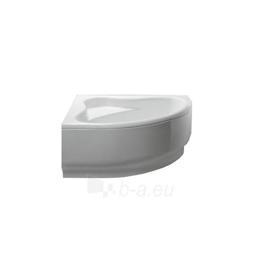 Uždengimas KYMA voniai Gabija Paveikslėlis 1 iš 1 270717000502