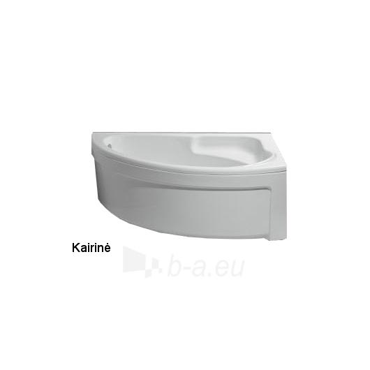 Uždengimas KYMA voniai Milda Paveikslėlis 2 iš 2 270717000503