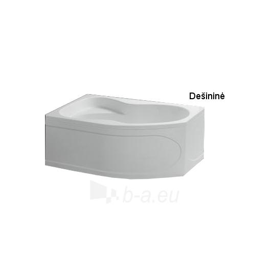 Uždengimas KYMA voniai Neringa 170 Paveikslėlis 1 iš 1 270717000506