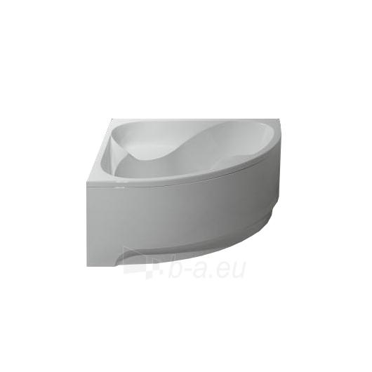 Uždengimas KYMA voniai Vaiva 140 Paveikslėlis 1 iš 1 270717000508