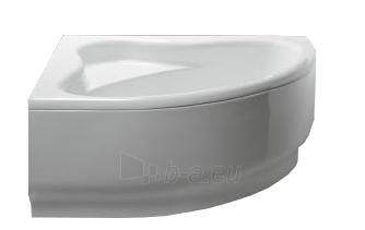 Uždengimas voniai Kyma Gabija Paveikslėlis 1 iš 1 310820239722