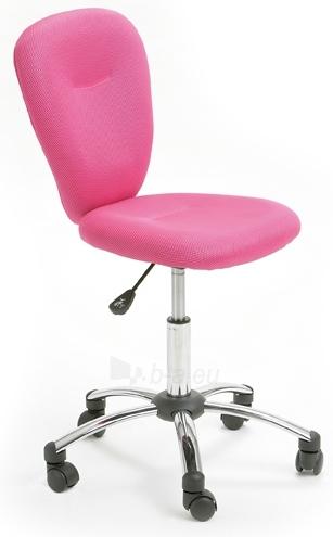 Vaikiška kėdė ant ratukų Pezzi P Paveikslėlis 1 iš 3 250407500010