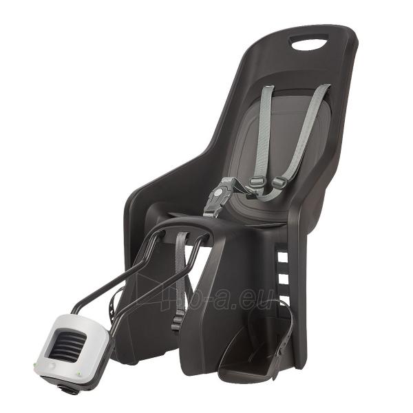 Vaikiška kėdutė Bubbly Maxi Plus FF 29:/700C Paveikslėlis 1 iš 4 310820227146