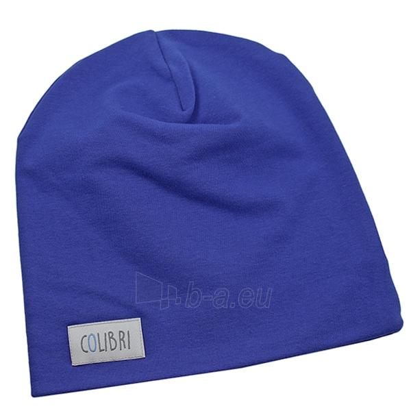 Vaikiška kepurė VKP037 Paveikslėlis 2 iš 2 301162000207