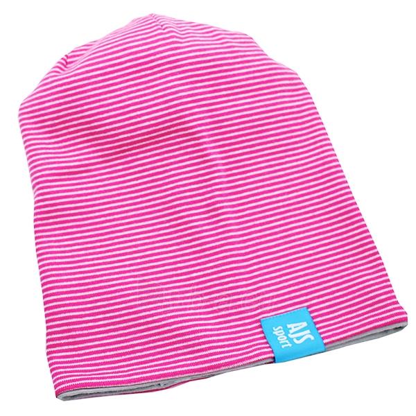 Vaikiška kepurė VKP049 Paveikslėlis 2 iš 2 301162000212